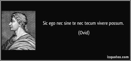 Sine quote #1