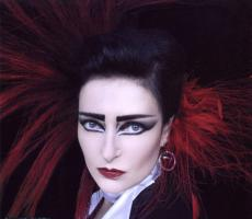Siouxsie Sioux profile photo