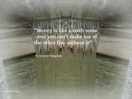 Sixth quote #1