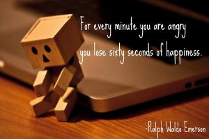 Sixty quote #2