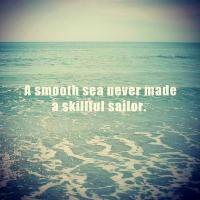 Skillful quote #1