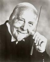 Skitch Henderson profile photo