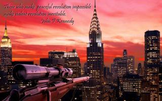 Skyline quote #2