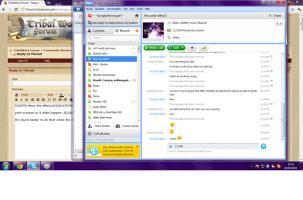 Skype quote #1