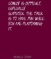 Slapstick quote #1