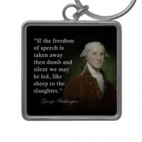 Slaughter quote #1