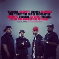 Slaughterhouses quote #2