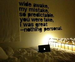 Sleepless Nights quote #2