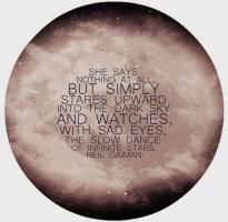 Slow quote
