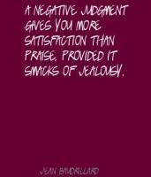 Smacks quote #2
