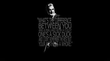 Snl quote #2