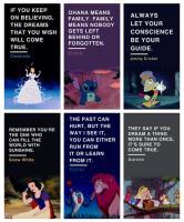 Snow White quote #2