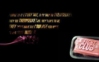 Soap quote #3