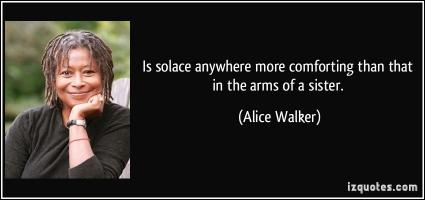Solace quote #1