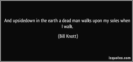 Soles quote #2