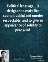 Solidity quote #2