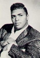 Solomon Burke profile photo