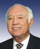 Solomon Ortiz profile photo