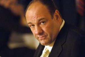 Sopranos quote #2