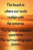 Souls quote