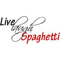 Spaghetti quote #2