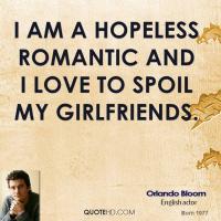 Spoil quote #1