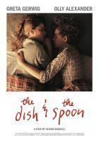 Spoon quote #3