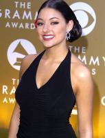 Stacie Orrico profile photo