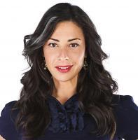 Stacy London profile photo