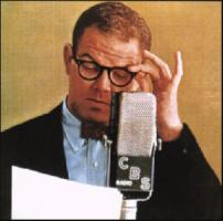 Stan Freberg profile photo