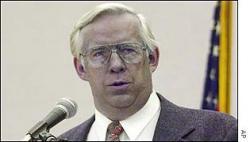 Stan Jones profile photo