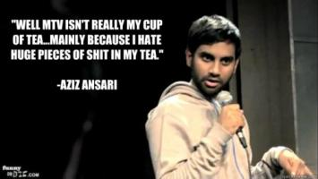 Stand-Up Comic quote #2