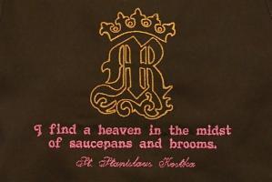 Stanislaus I's quote #1