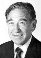 Stanley Cohen profile photo