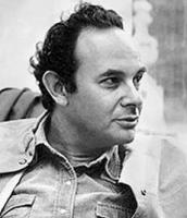 Stanley Donen profile photo