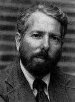 Stanley Milgram profile photo