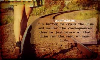 Stare quote #3
