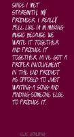 Starsmith's quote #1