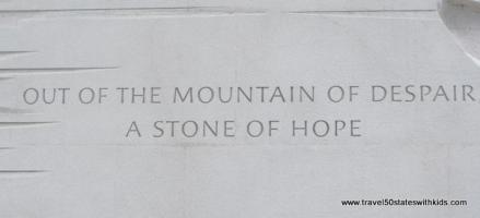 Statue quote #1