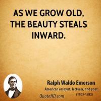 Steals quote #1
