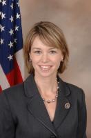 Stephanie Herseth profile photo