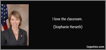 Stephanie Herseth's quote #6