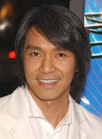 Stephen Chow profile photo