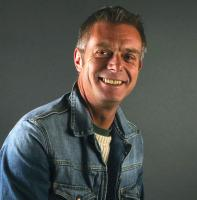Stephen Daldry profile photo