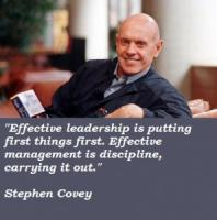 Stephen Decatur's quote