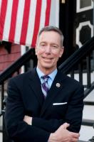 Stephen F. Lynch profile photo