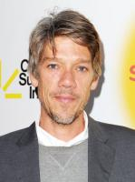 Stephen Gaghan's quote #2