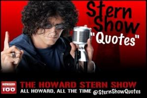 Stern quote #3