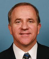 Steve Buyer profile photo