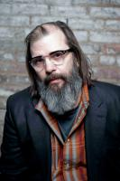 Steve Earle profile photo